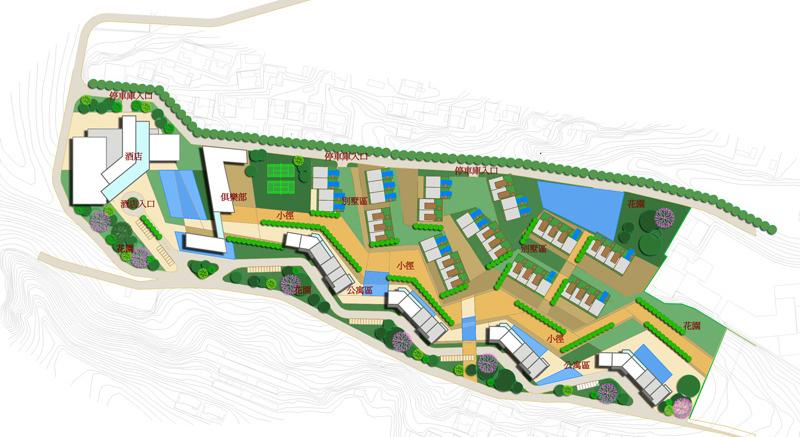 Lian-Yun-Gong-residential_02-opt1-mlp