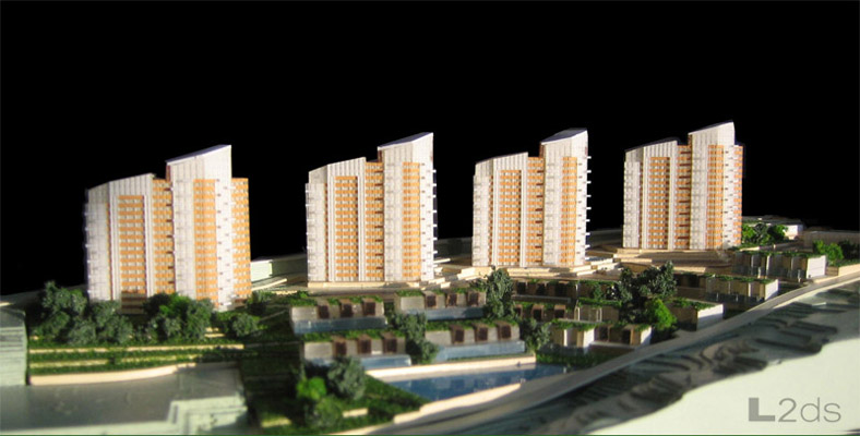 Lian-Yun-Gong-residential_02-opt1-model-1