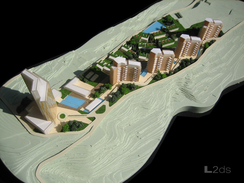 Lian-Yun-Gong-residential_04-opt1-model-2