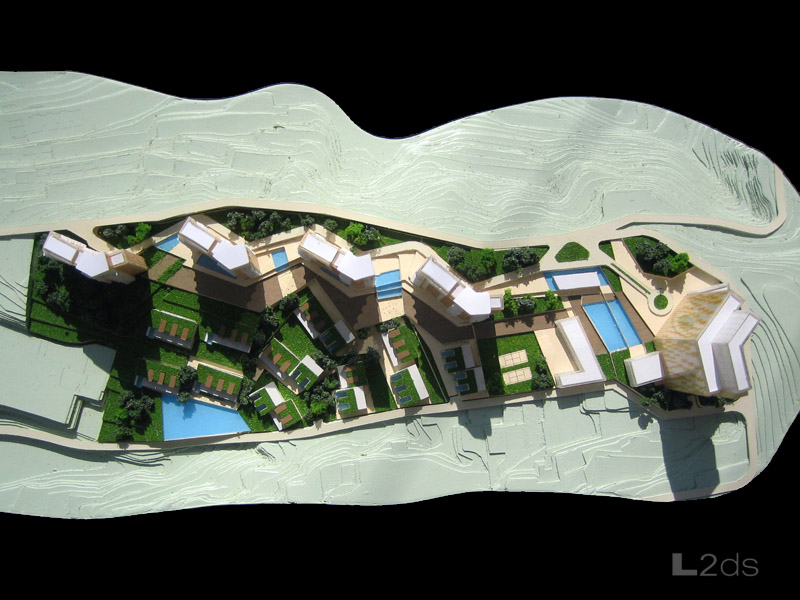 Lian-Yun-Gong-residential_06-opt1-model-3