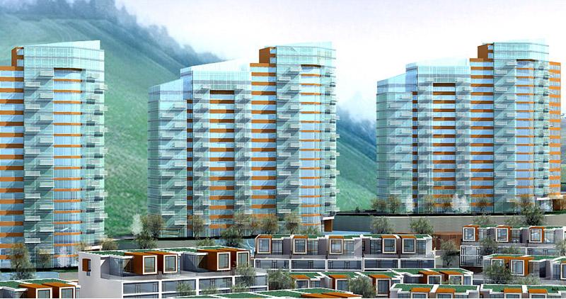 Lian-Yun-Gong-residential_07-opt1-per31