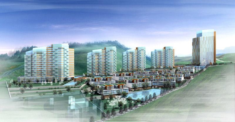 Lian-Yun-Gong-residential_09-opt1-per33