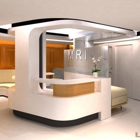 MRI-center-2_01