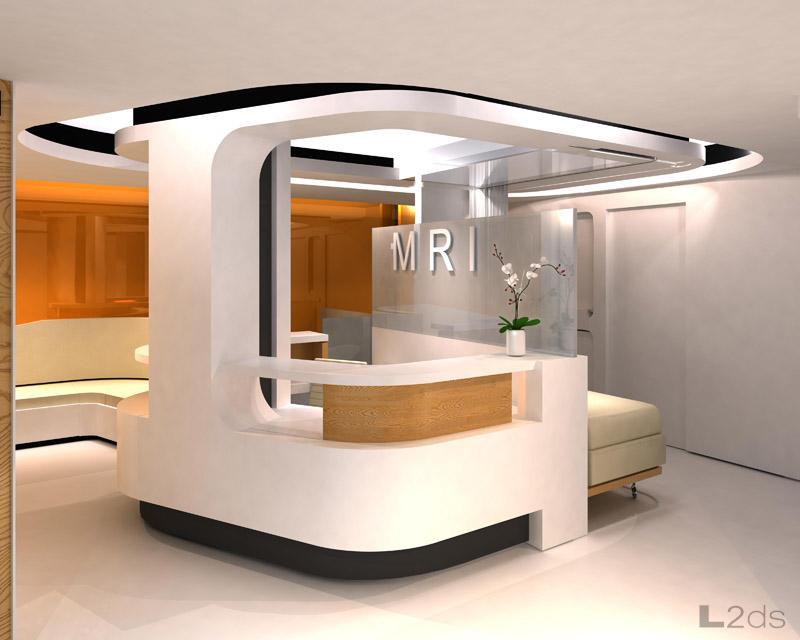 l2ds  u2013 lumsden leung design studio  u2013 mri center 2