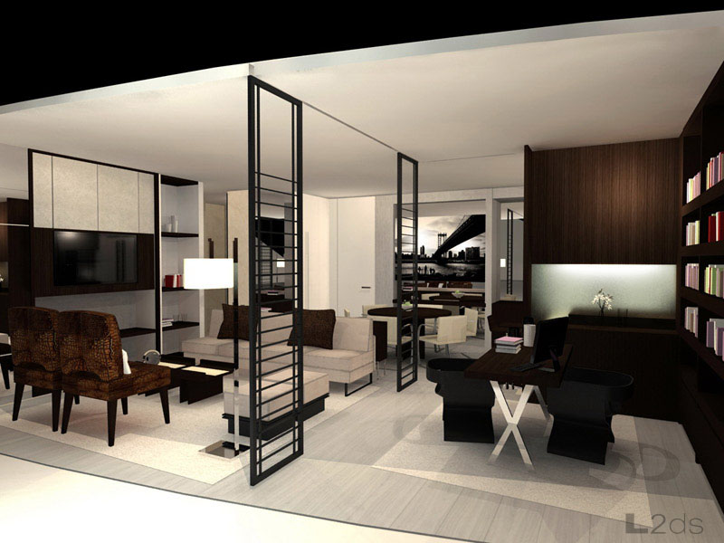 Shanghai-Times-Square-Service-Apartment_03-two-bedroom-6x8
