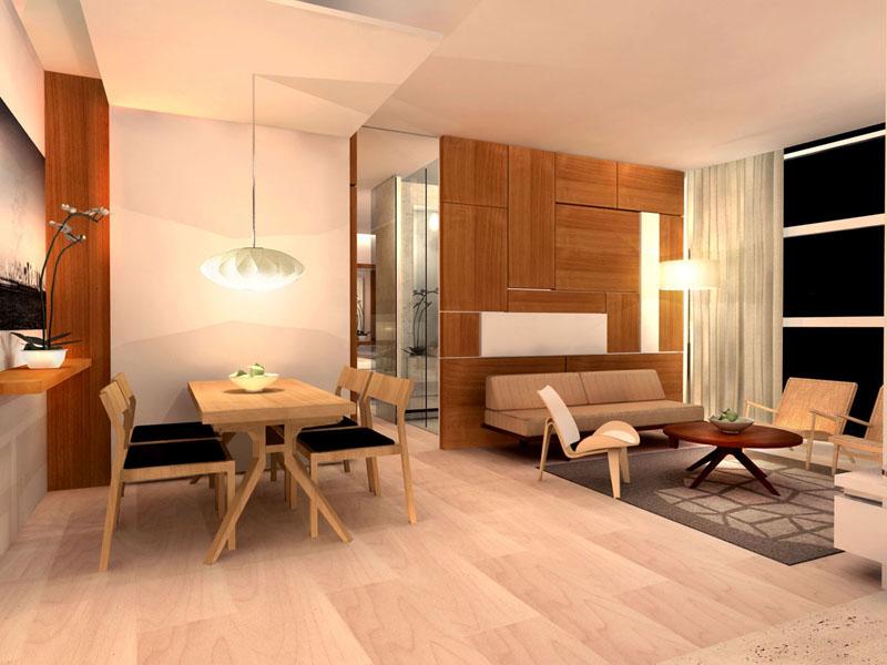 Shanghai-Times-Square-Service-Apartment_09-marcel-suite-1