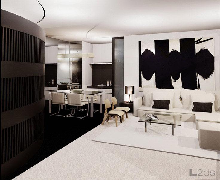Shanghai-Times-Square-Service-Apartment_11-studio-6x8