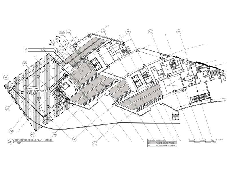 Shaw-Studios-Admin-building-lobby-ceiling-plan-6x8