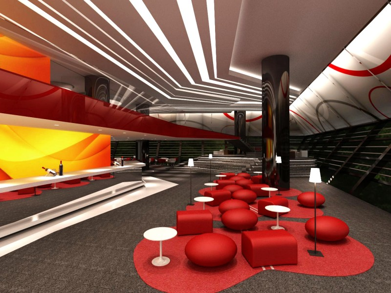 Shaw studios cafe restaurant-05_perspective 01 (6x8)
