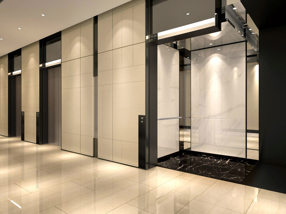 Commercial office design ideascaptivating commercial for Commercial interior design