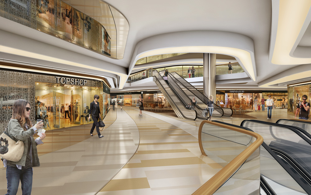 retail-shopping-mall-interior-design-SP1