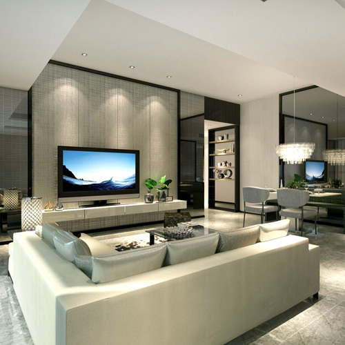 service apartment interior design featured