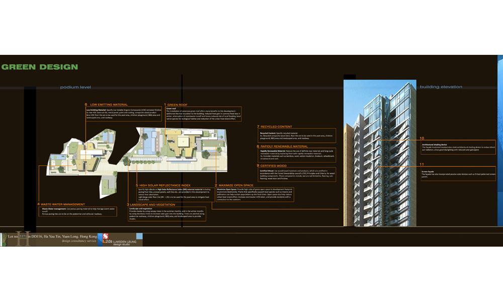 yuen-long-residential_10-base-study-green