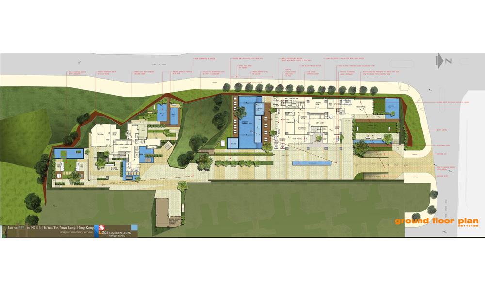 yuen-long-residential_7-base-study-gf