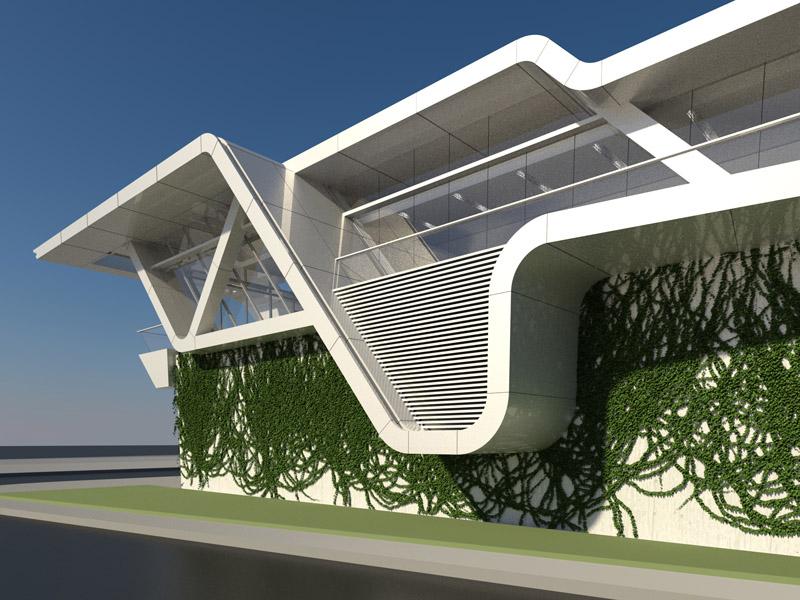 modern-office-building-architectural-design-31-east-side
