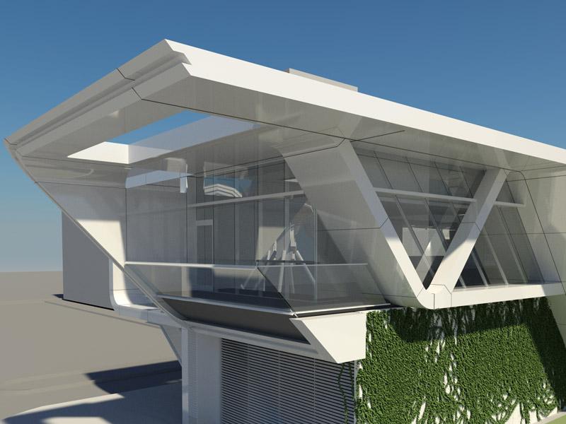 modern-office-building-architectural-design-47-south-east-corner