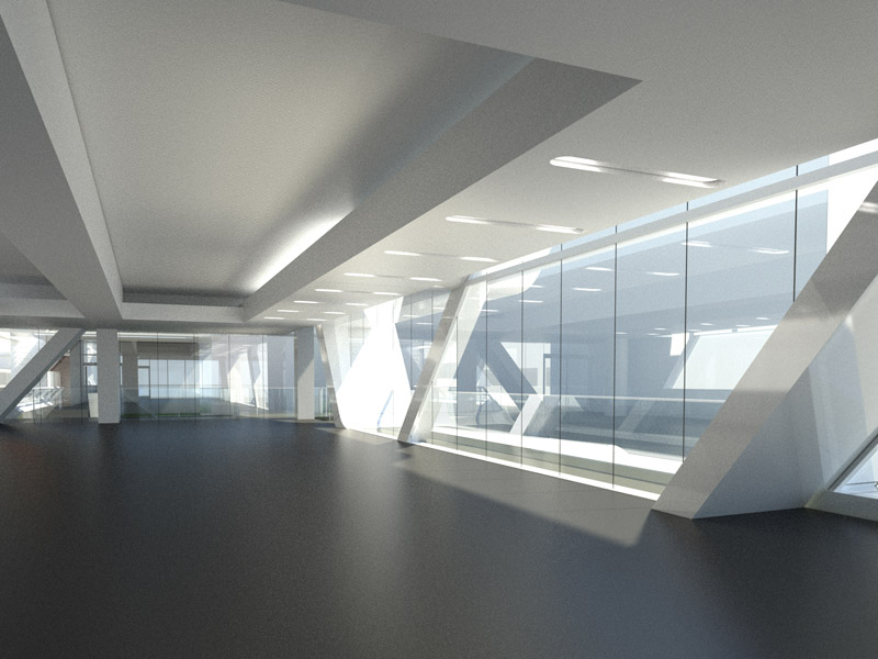 modern-office-building-architectural-design-48-interior