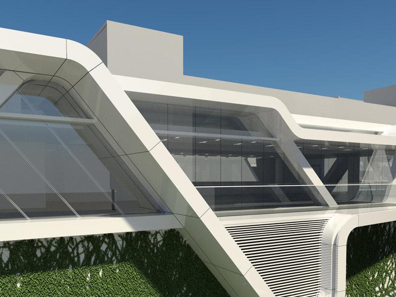 modern-office-building-architectural-design-50-east-side