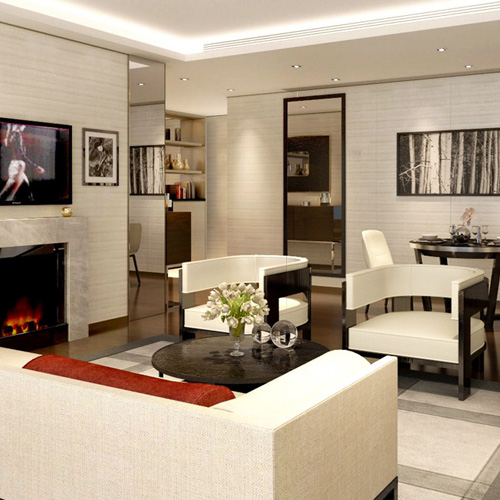 service apartment interior design_featured