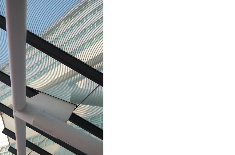 TVB-sidewalk-cafe-view-detail-5