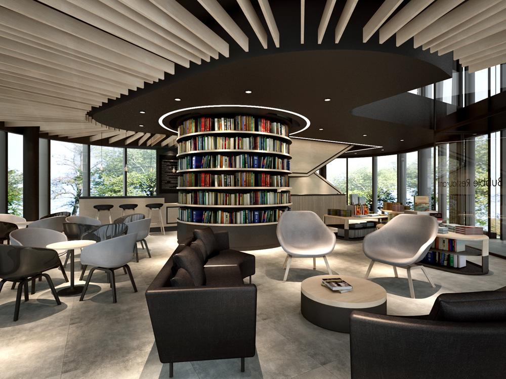 bubble-restaurant_interior-design-1