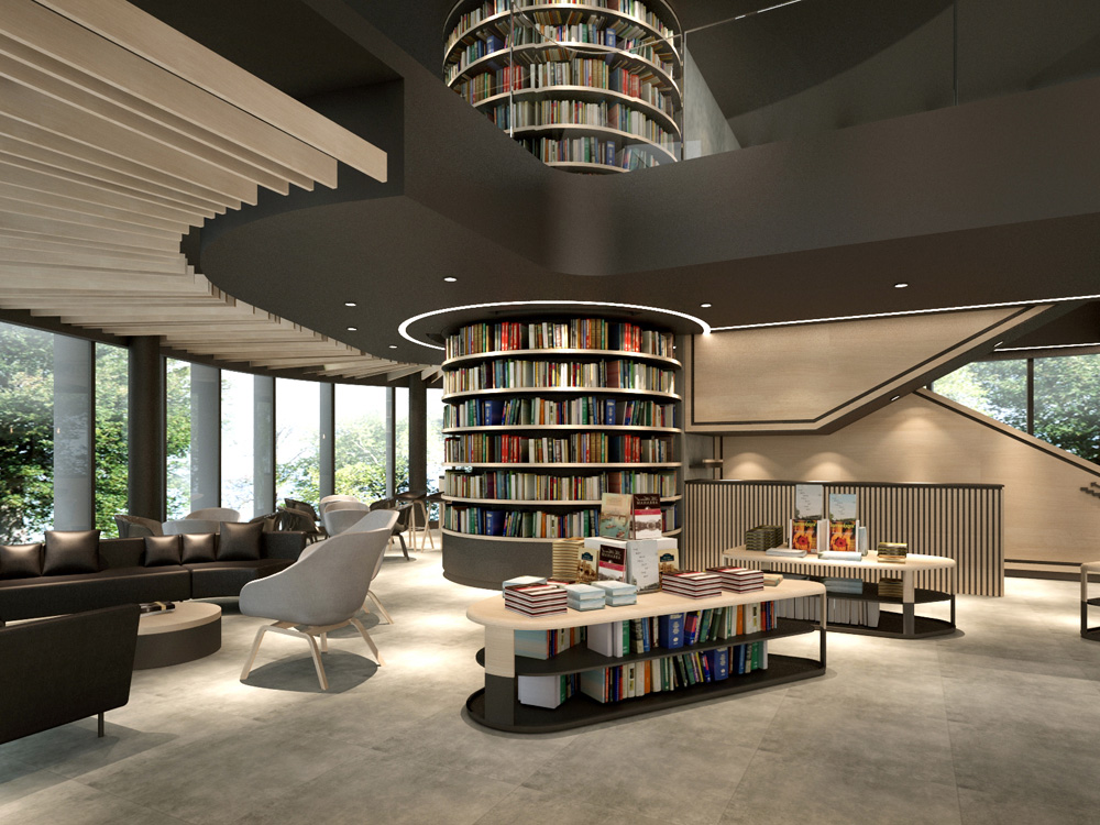 bubble-restaurant_interior-design-2
