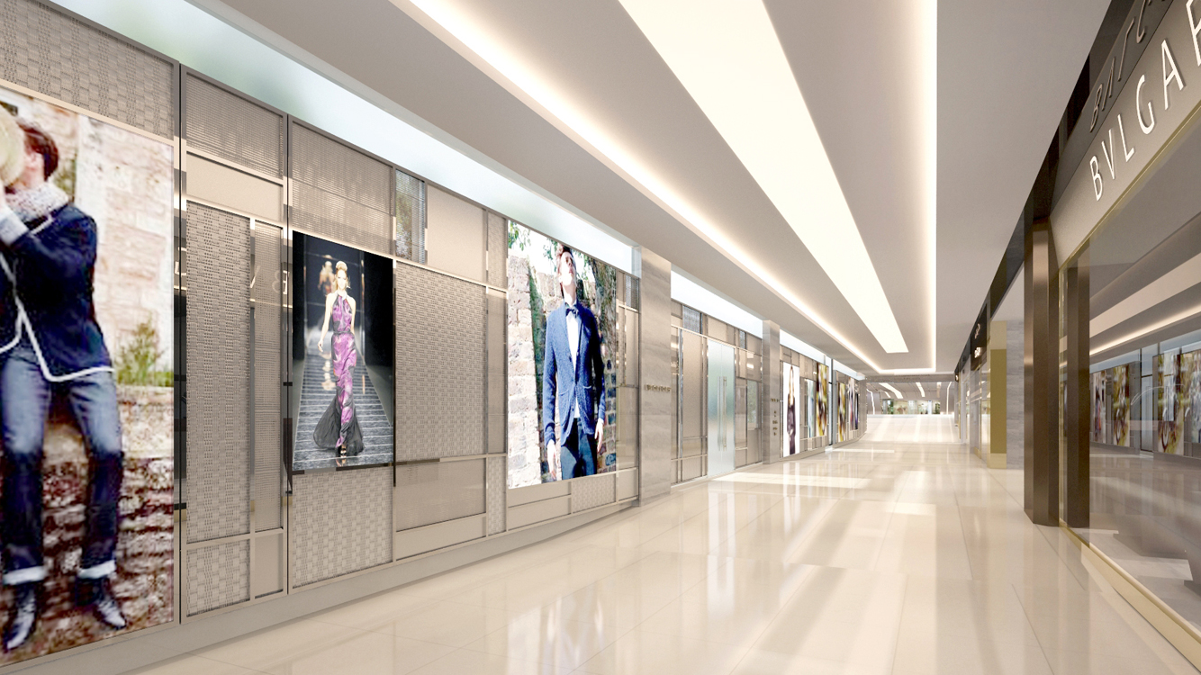 120325-Shatin-New-Town-Plaza-retail-design-1