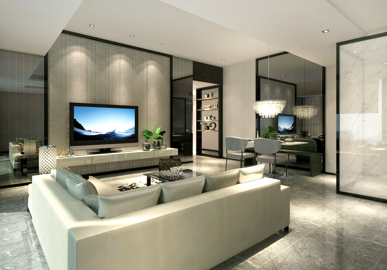 CDIFC-service-apartments-teak-and-vanilla-living-room-130327_Lux-Modern_-1R