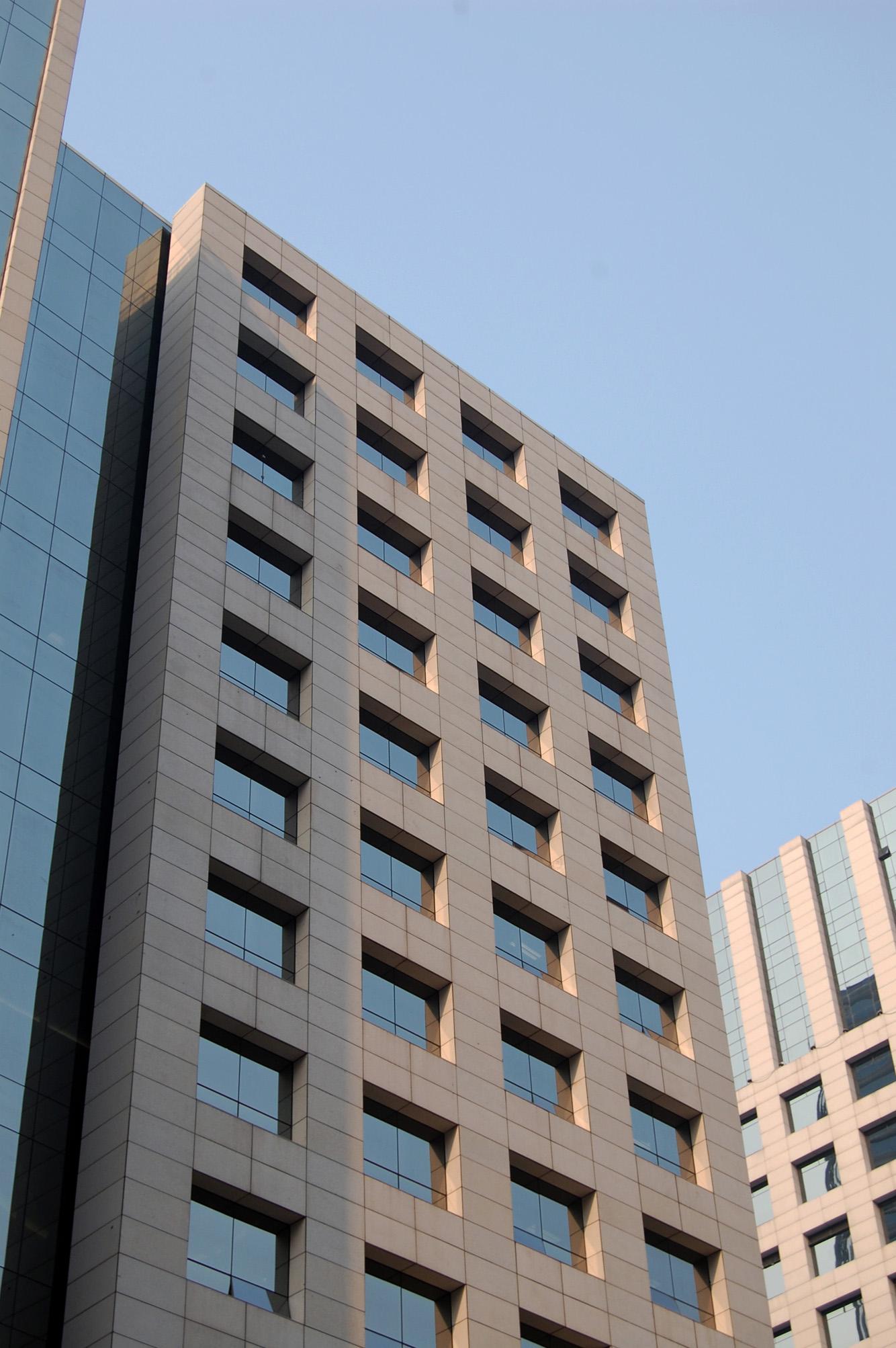 F1-5-facade-detail-DSC_0178a-good