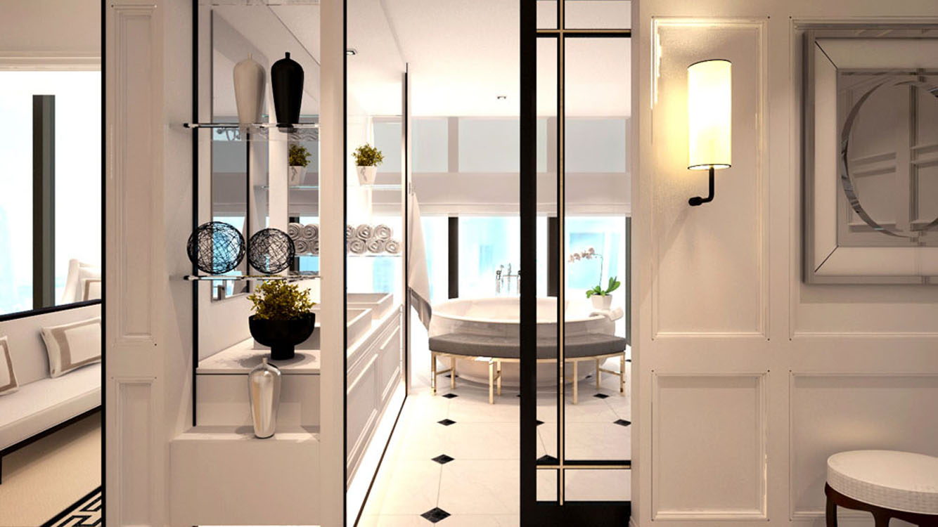 Park-Avenue-luxury-apartments_02-bathroom