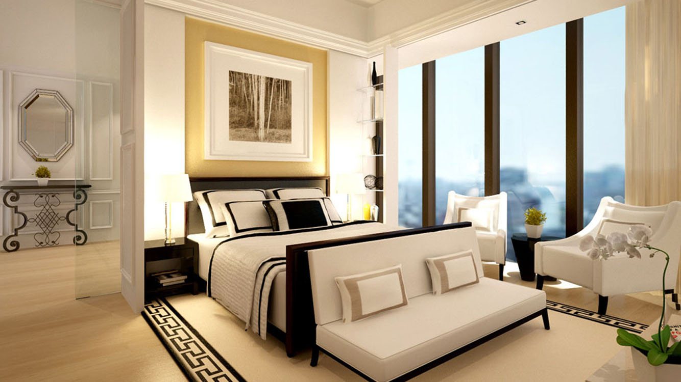 Park-Avenue-luxury-apartments_03-bedroom-two