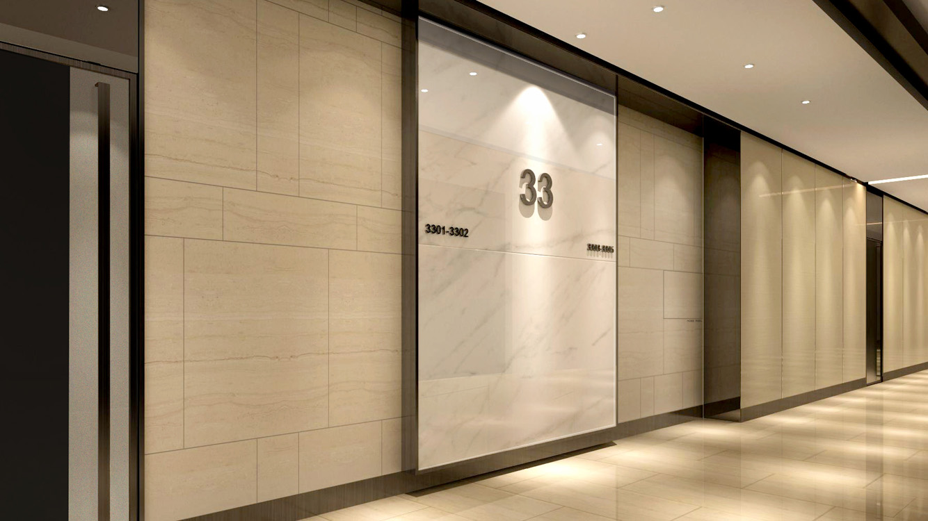 commercial-office-typical-lobby-interior-design-view-02-with-stone