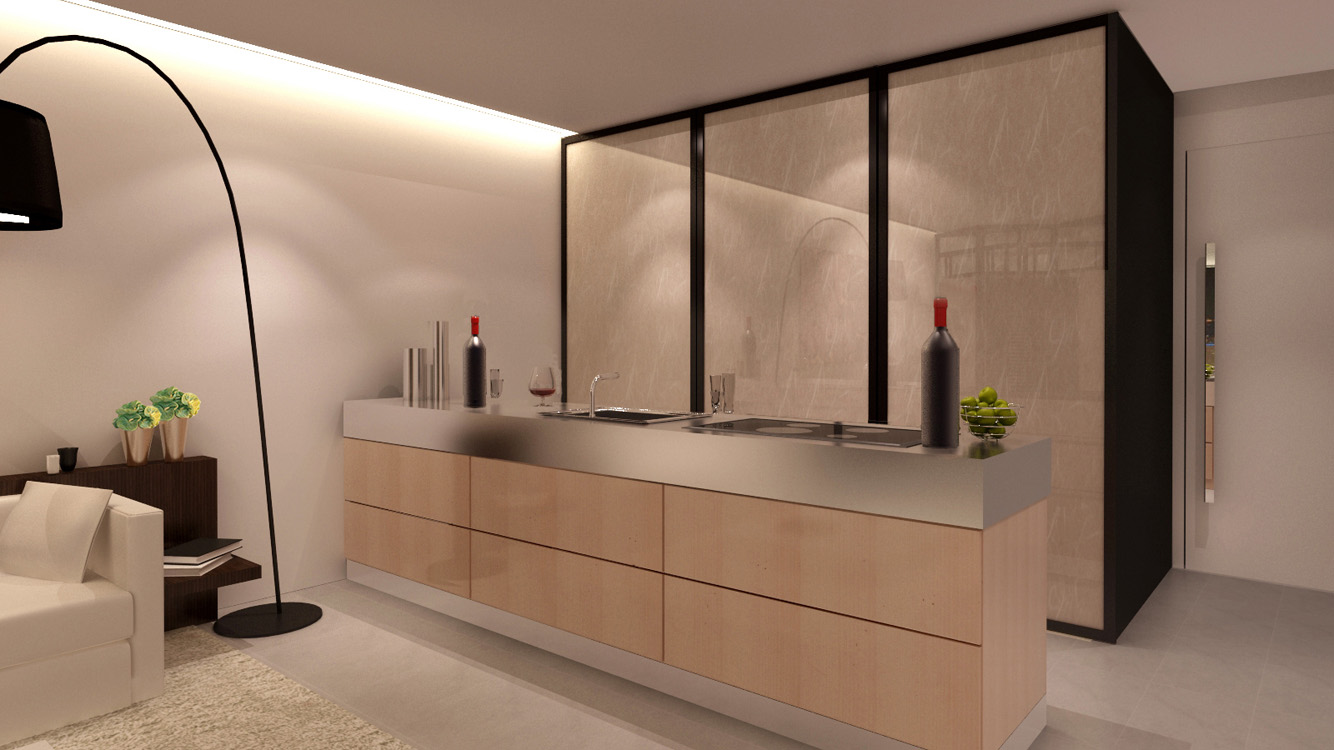 gateway-apartments_studio_kitchen_R1