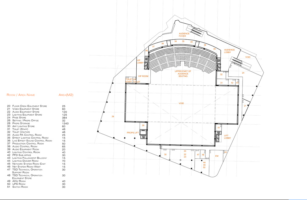 grand-production-thearer-floor-plan-L1