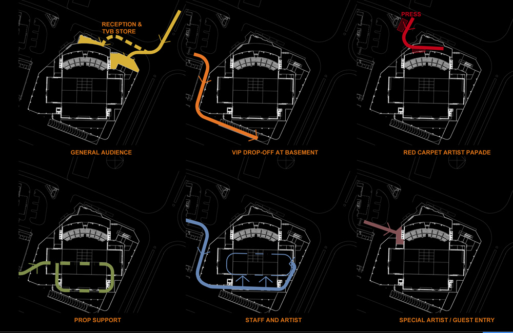 grand-production-thearer-floor-plan-diagrams