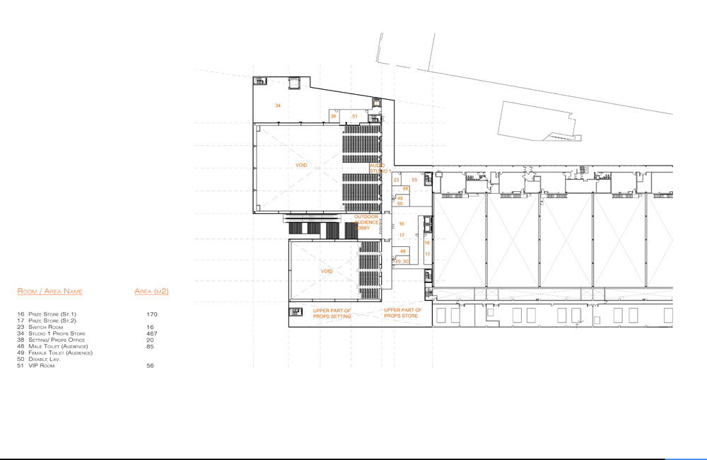 grand-production-theater-anex-Level-2-floor-plan