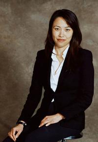 Liz Leung