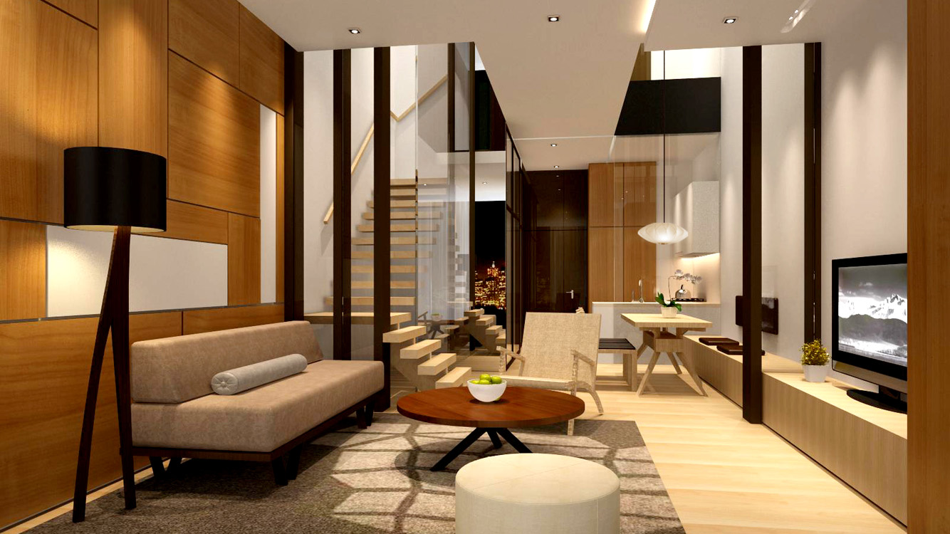 nanjing-service-apartment-interior-design_unit-D_-1
