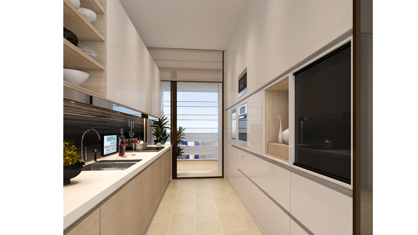 service-apartment-interior-design_kitchen-111208_IFC_2