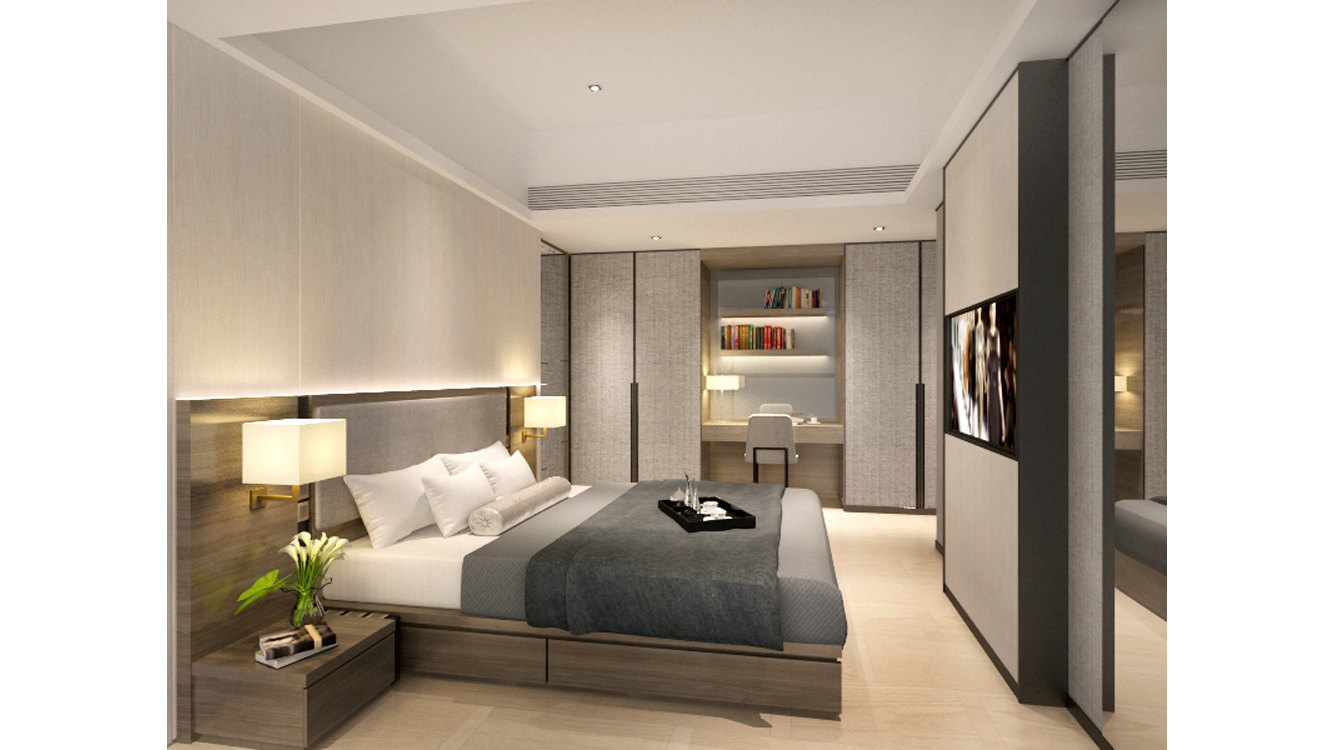 service-apartment-interior-design_unit-01_bed-room
