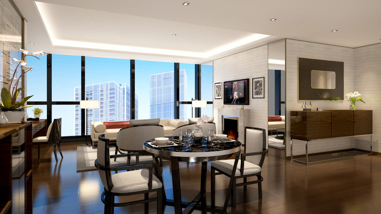 service-apartment-interior-design_unit-03-living-room-41