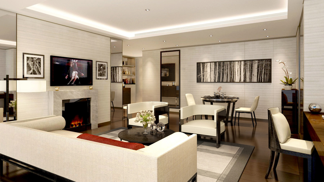 service-apartment-interior-design_unit-03-living-room-rev