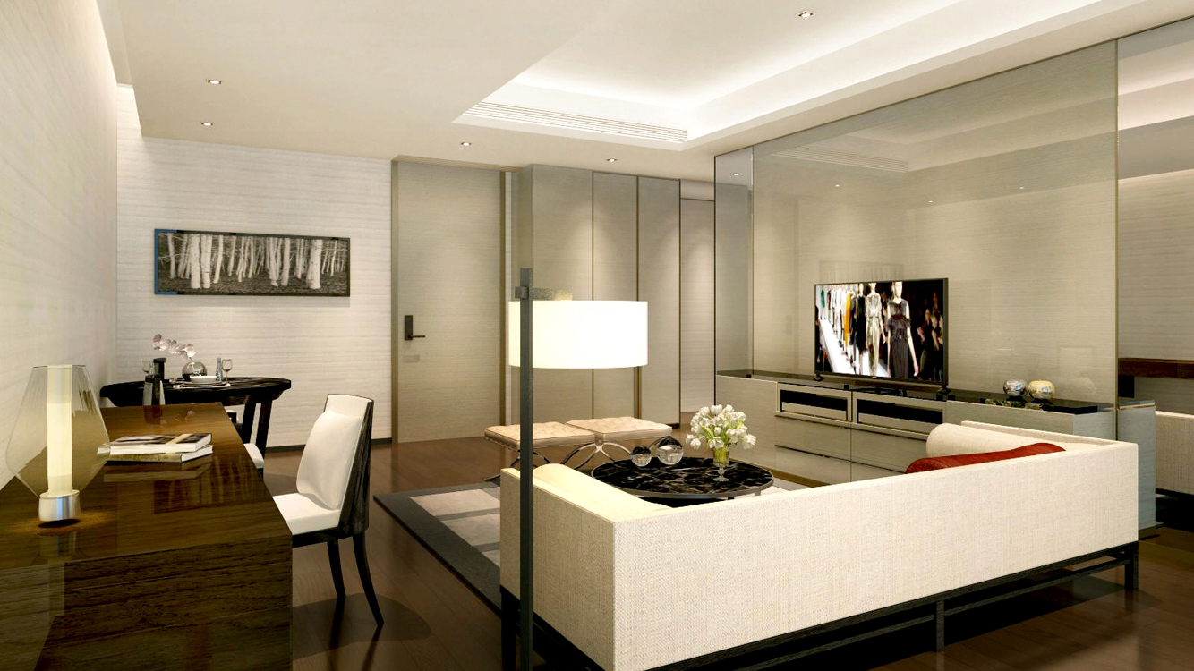 service-apartment-interior-design_unit-06-living-room