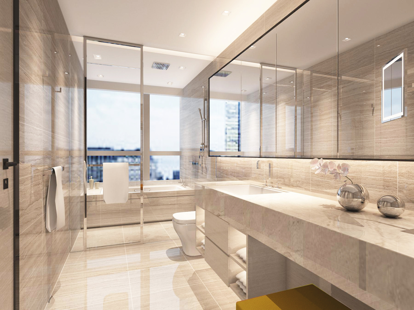 service-apartment-interior-design_unit-10_bathroom