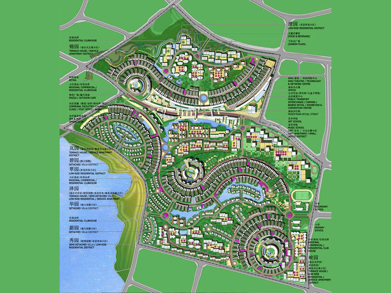 01-chongqing-bamboo-grove-masterplan-06-6x81