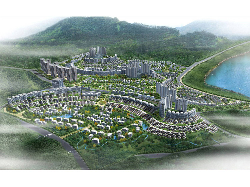03-chongqing-bamboo-grove-masterplan-perspective-rendering-02-6x81