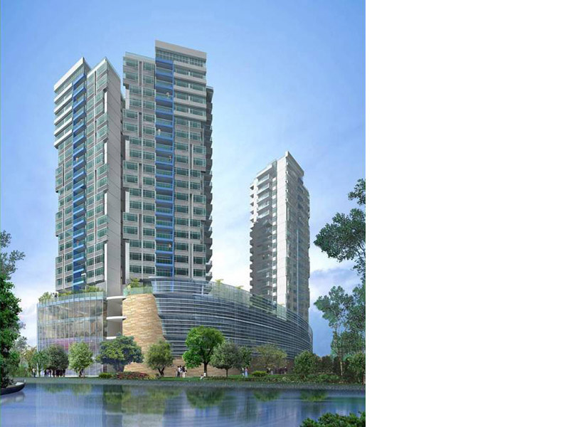 05-chongqing-bamboo-grove-masterplan-perspective-rendering-high-rise-housing-6x81