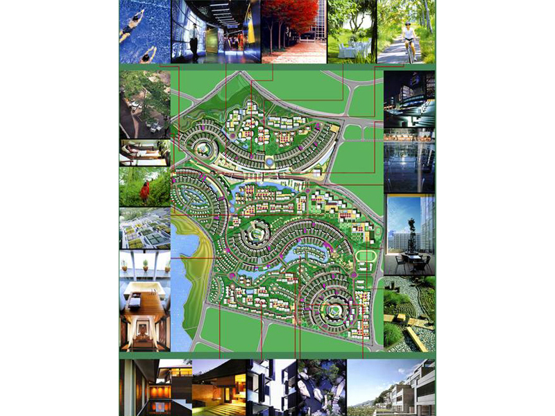 12-chongqing-bamboo-grove-masterplan-site-features-6x8