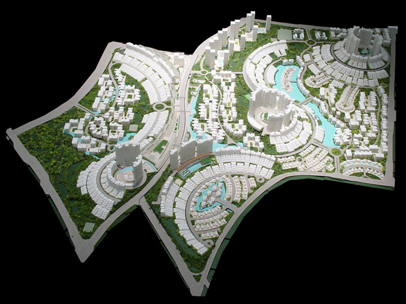 13-chongqing-bamboo-grove-masterplan-site-model-01-6x8