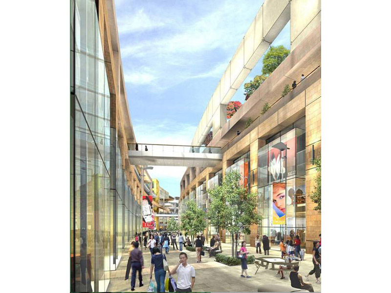 18-chongqing-bamboo-grove-masterplan-perspective-retail-street-6x8